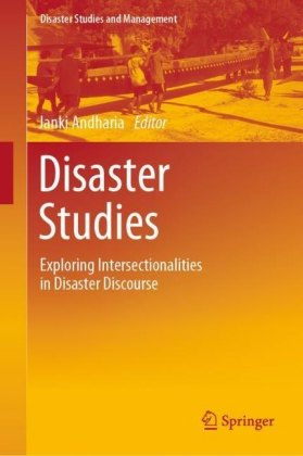 Disaster Studies