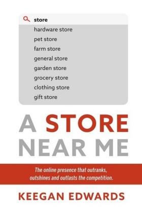 A Store Near Me