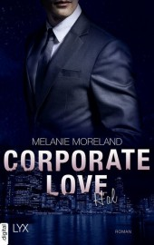 Corporate Love - Hal