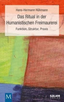 Das Ritual in der Humanistischen Freimaurerei