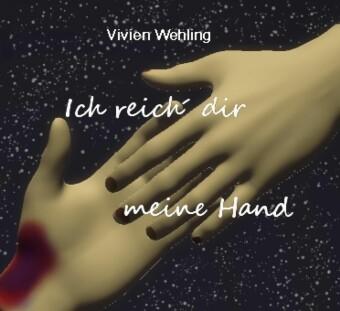 Ich reich dir meine Hand
