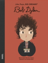 Bob Dylan Cover