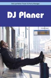 DJ Planer