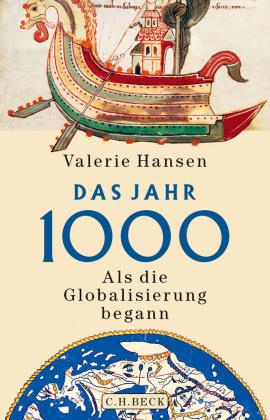 Das Jahr 1000