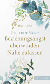 Die innere Mauer Cover