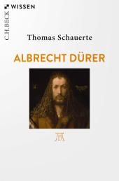 Albrecht Dürer Cover