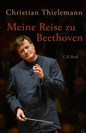 Thielemann, Christian Cover