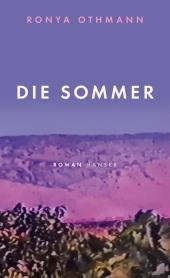 Die Sommer Cover