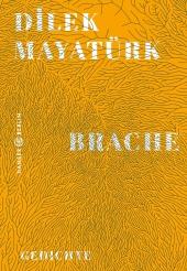 Brache Cover