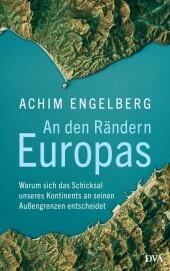 An den Rändern Europas