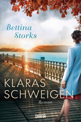 Klaras Schweigen