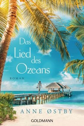 Das Lied des Ozeans