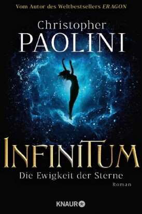 INFINITUM - Die Ewigkeit der Sterne