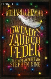 Gwendys Zauberfeder