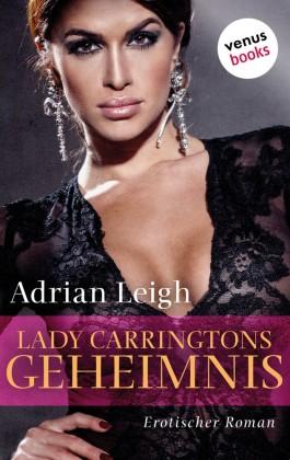 Lady Carringtons Geheimnis