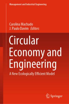 Circular Economy and Engineering