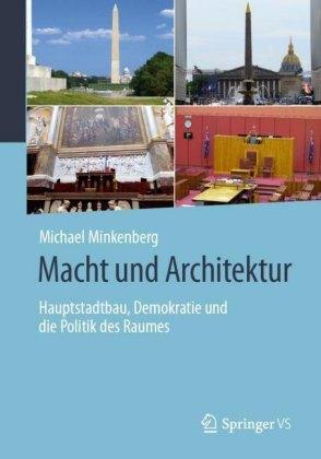 Macht und Architektur