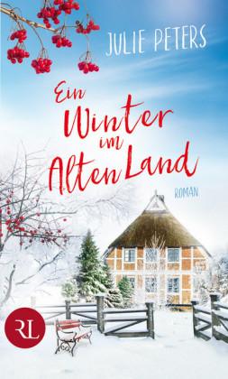 Ein Winter im Alten Land