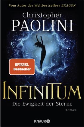 Infinitum, Die Ewigkeit der Sterne