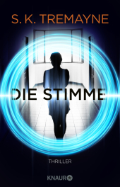 Die Stimme Cover