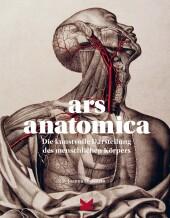 Ars Anatomica.