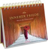 Innerer Friede