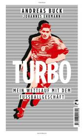 Turbo Cover