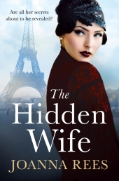The Hidden Wife