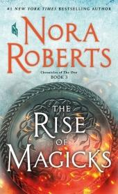 The Rise of Magicks