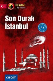 Son durak Istanbul
