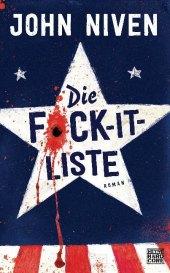 Die Fck-it-Liste; .
