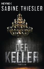 Der Keller Cover