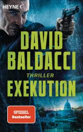 Exekution