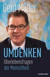 Umdenken Cover