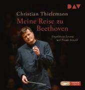 Thielemann, Christian