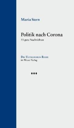 Politik nach Corona