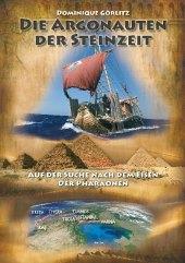 Die Argonauten der Steinzeit