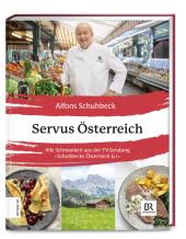 Servus Österreich