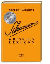 Schumann's Whisk(e)ylexikon