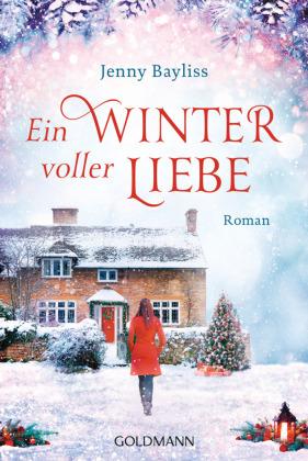 Ein Winter voller Liebe