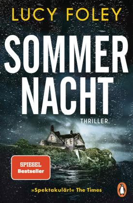 Sommernacht, Band 5/1