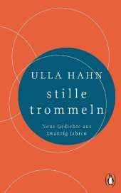 stille trommeln Cover