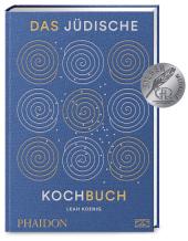 Das jüdische Kochbuch Cover