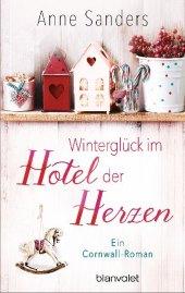 Winterglück im Hotel der Herzen