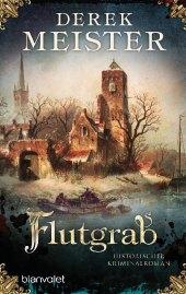 Flutgrab