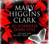 Clark, Mary Higgins Cover