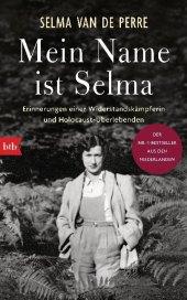 Mein Name ist Selma Cover