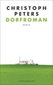 Dorfroman Cover