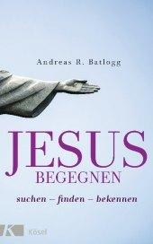 Batlogg, Andreas R.