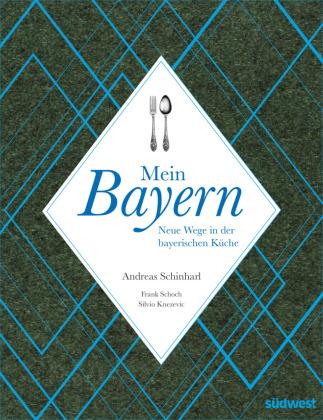 Mein Bayern